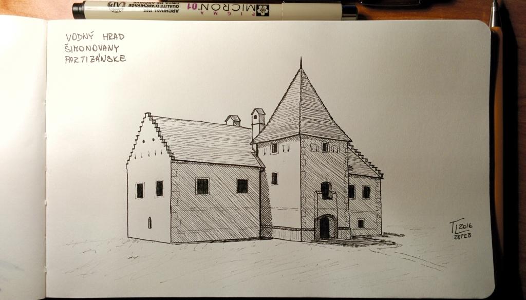 vodny-hrad